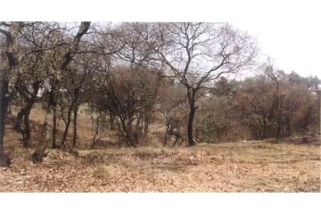 Foto de terreno habitacional en venta en  , lomas de vista hermosa, cuajimalpa de morelos, distrito federal, 2762430 No. 01