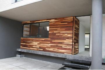 Foto de casa en venta en  , lomas de vista hermosa, cuajimalpa de morelos, distrito federal, 2767700 No. 02