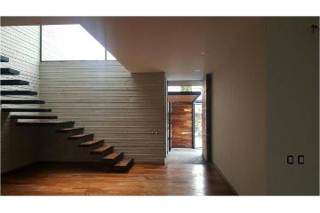 Foto de casa en venta en  , lomas de vista hermosa, cuajimalpa de morelos, distrito federal, 2788771 No. 01
