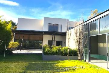 Foto de casa en venta en  , lomas de vista hermosa, cuajimalpa de morelos, distrito federal, 2801110 No. 01