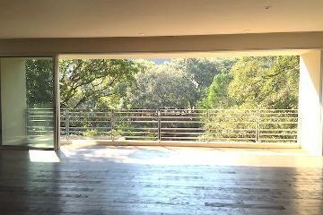 Foto de casa en renta en  , lomas de vista hermosa, cuajimalpa de morelos, distrito federal, 2831263 No. 01