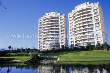 Foto de departamento en venta en  , lomas de vista hermosa, cuajimalpa de morelos, distrito federal, 2869164 No. 01