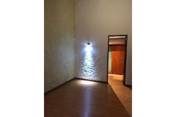 Foto de casa en venta en  , lomas de vista hermosa, cuajimalpa de morelos, distrito federal, 2912787 No. 01