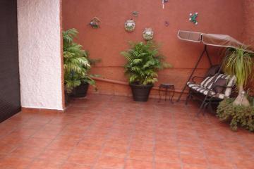 Foto de casa en venta en  , lomas de vista hermosa, cuajimalpa de morelos, distrito federal, 2954055 No. 01