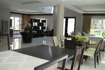 Foto de casa en venta en  , lomas de vista hermosa, cuajimalpa de morelos, distrito federal, 2957327 No. 01