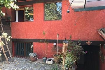 Foto de casa en venta en  , lomas de vista hermosa, cuajimalpa de morelos, distrito federal, 2960267 No. 01