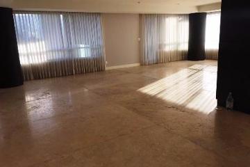 Foto de departamento en venta en  , lomas de vista hermosa, cuajimalpa de morelos, distrito federal, 2971401 No. 01