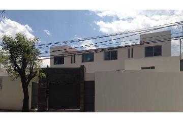 Foto de departamento en venta en  , lomas de vista hermosa, cuajimalpa de morelos, distrito federal, 2979012 No. 01