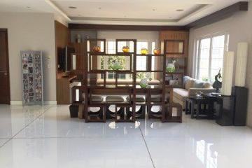 Foto de casa en venta en  , lomas de vista hermosa, cuajimalpa de morelos, distrito federal, 2985542 No. 01