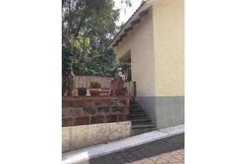 Foto de casa en venta en  , lomas de vista hermosa, cuajimalpa de morelos, distrito federal, 0 No. 02