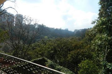 Foto de casa en venta en  , lomas de vista hermosa, cuajimalpa de morelos, distrito federal, 0 No. 01