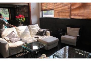 Foto de casa en venta en  , lomas de vista hermosa, cuajimalpa de morelos, distrito federal, 761593 No. 01