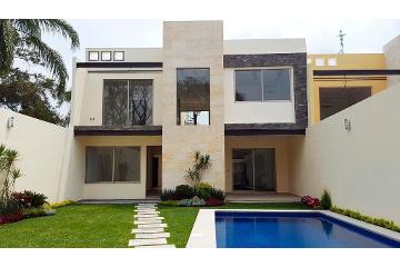 Foto principal de casa en venta en lomas de vista hermosa 2762384.