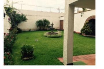 Foto de casa en venta en  , lomas del bosque, zapopan, jalisco, 2897666 No. 01