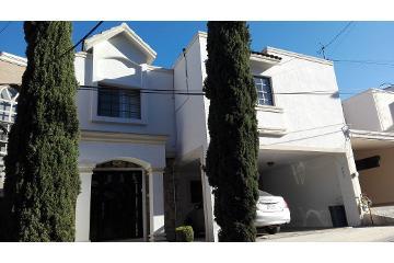 Foto de casa en venta en  , lomas del campestre 1er sector, san pedro garza garcía, nuevo león, 2959135 No. 01
