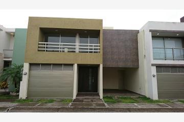 Foto de casa en renta en lomas del campestre 95, lomas residencial, alvarado, veracruz de ignacio de la llave, 0 No. 01