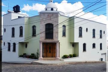 Foto de casa en venta en  , lomas del campestre, zacatecas, zacatecas, 2948772 No. 01