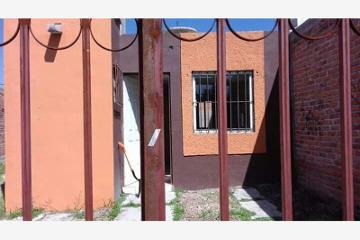 Foto de casa en venta en  106, mirador de las culturas, aguascalientes, aguascalientes, 2975728 No. 01