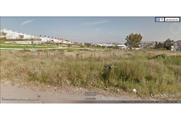 Foto de terreno comercial en venta en  , lomas del chapulín, aguascalientes, aguascalientes, 1741578 No. 01