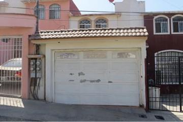 Foto de casa en venta en lomas del convenio 344, lomas virreyes, tijuana, baja california, 2161280 No. 01
