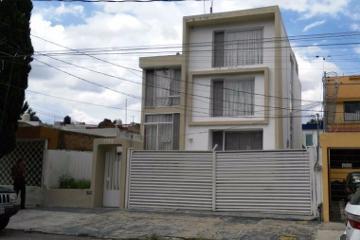 Foto de casa en venta en  , lomas del country, guadalajara, jalisco, 2744444 No. 01