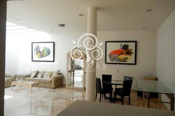 Foto de casa en renta en  , lomas del guadiana, durango, durango, 2496486 No. 01