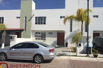 Foto de casa en renta en  , lomas del marqués 1 y 2 etapa, querétaro, querétaro, 0 No. 01