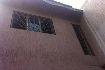Foto principal de casa en venta en lomas del paraíso, balcones de huentitán 2424432.