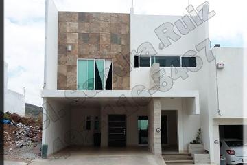 Foto principal de casa en venta en lomas del pedregal 2688417.