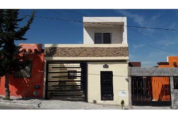 Foto de casa en venta en  , lomas del refugio, saltillo, coahuila de zaragoza, 2985990 No. 01