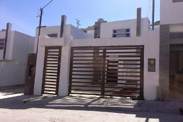 Foto de casa en venta en  , lomas del río, tijuana, baja california, 2478081 No. 01