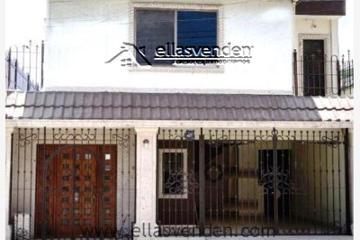 Foto de casa en venta en  ., lomas del roble sector 1, san nicolás de los garza, nuevo león, 2118284 No. 01