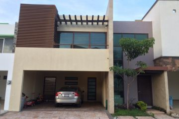 Foto de casa en renta en, lomas del sol, alvarado, veracruz, 2092358 no 01