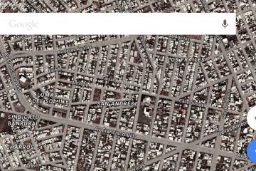 Foto de terreno comercial en venta en, lomas del sol i, chihuahua, chihuahua, 772189 no 01