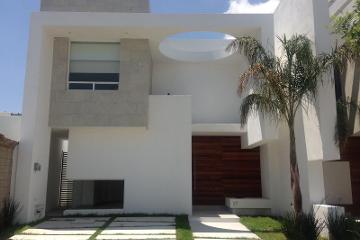 Foto de casa en renta en  , lomas del sur, puebla, puebla, 2712300 No. 01