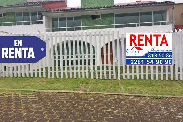 Foto principal de casa en renta en lomas del tejar 2838332.