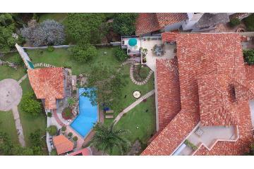 Foto de casa en venta en  , lomas del valle, guadalajara, jalisco, 2473785 No. 01