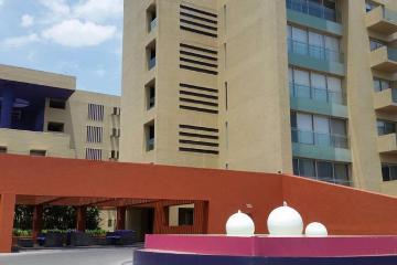 Foto de departamento en venta en  , lomas del valle, guadalajara, jalisco, 2859518 No. 01