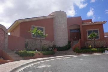 Foto de casa en venta en  , lomas del valle i y ii, chihuahua, chihuahua, 1695764 No. 01
