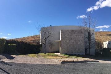 Foto de casa en renta en  , lomas del valle i y ii, chihuahua, chihuahua, 2895077 No. 01