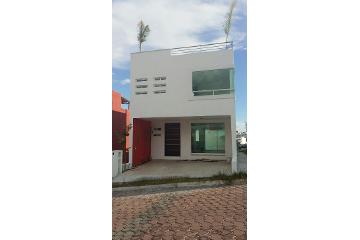 Foto de casa en venta en  , lomas del valle, puebla, puebla, 1306813 No. 01