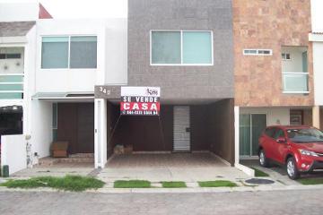 Foto de casa en venta en  , lomas del valle, puebla, puebla, 1536862 No. 01