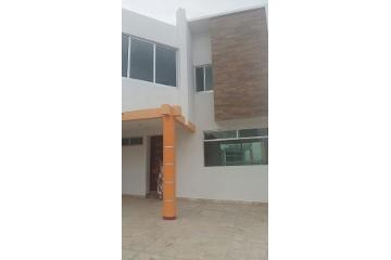 Foto de casa en venta en  , lomas del valle, puebla, puebla, 1830216 No. 01