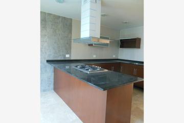 Foto de casa en venta en  , lomas del valle, puebla, puebla, 2158464 No. 01
