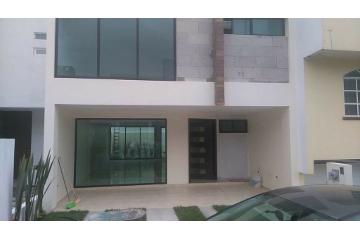 Foto de casa en venta en  , lomas del valle, puebla, puebla, 2162064 No. 01