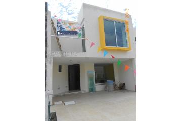 Foto de casa en venta en  , lomas del valle, puebla, puebla, 2279530 No. 01