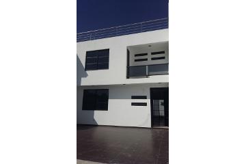 Foto de casa en venta en  , lomas del valle, puebla, puebla, 2592888 No. 01