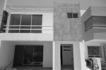 Foto de casa en venta en  , lomas del valle, puebla, puebla, 2594982 No. 01