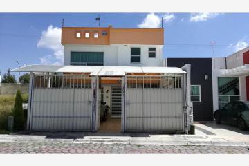Foto de casa en venta en  , lomas del valle, puebla, puebla, 2667153 No. 01