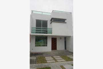 Foto de casa en venta en  , lomas del valle, puebla, puebla, 2704996 No. 01